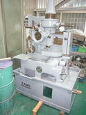 SANO NAGOYA 180Type Gear shapin