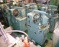 GLEASON NO:2 Hypoid gear genera