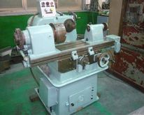 MOTOKUBO MH-F Key way milling m