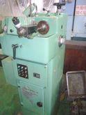 STRAUSAK 124 Type Automatic hob