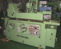 1984 MOTOKUBO MSP-40A Spline sh