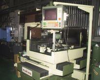1988 MAKINO EC-7050 Wire Electr