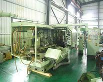 1990 VOUMARD 403/1000 CNC Inter