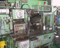 NACHI NIG-202 Internal grinding