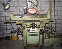 1985 KUROTA GS-BM2 Suface grind