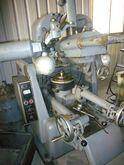1964 YAMATO KOEI 1G-750 Tool gr