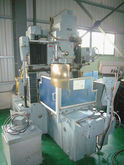 MITSUI 4GA Jig grinding machine