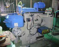 HEALD NO.22 Rotary grinding mac
