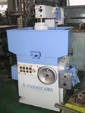 YOSHIKAWA YG-14 Rotary grinding