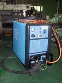 HERO SP-80 Inverter Air Plasma