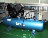 IWATA HP-07P Air Compressors