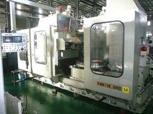 JAPAN I.M.A FBM-15 CNC CNC Gear