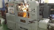 NACHI HB-300H Production Gear h