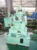 FELLOWS 7A Gear Shaper Machine(