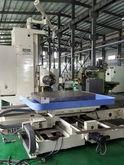 TOSHIBA BTD-11B(R3) CNC Table t