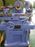 SEIKOSHA KGM-12 HOB SHARPENER M