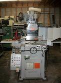 Used Nicco NFG-515HD