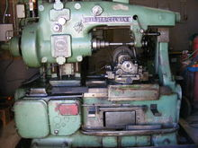 Barber Colman 14-15 Horizontal