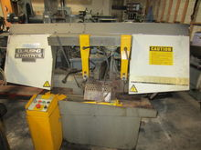 Used Startrite H330M