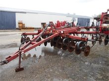 Used M&W 1465 in Roc