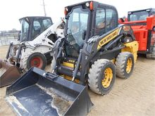 Used 2014 HOLLAND L2