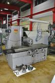 Used 1976 Sachman ty