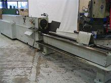 Oilgear XL-32