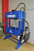 Profi Press 100T M/H-M/C-2