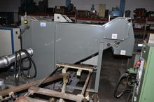 Arboga-Darenth Type FP-HS-119-1