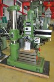 Used Tailift TPR 920