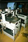 Somet SPS500U optiskförinstäl l