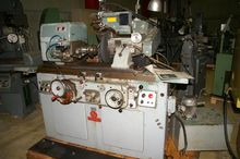 Used Nyberg & Wester