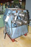 Used Pullmax Z-31 in