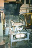 Viverk tvättstation för  Sajo P