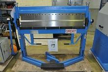 Great Machine HD 1270/3A