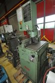 Used 1986 Kaltenbach