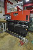 1990 Amada ITPS 80-25 CNC EMA