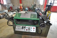 Used Thomas 260 AP i