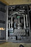 Wohlhaupter UPA6/1190 Ursvarvni