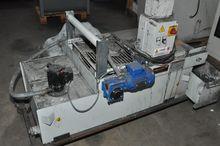 2012 Cosema AMR OVC 12/6675 Kyl