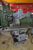VMA FP3 Multi Mill