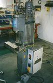 Used Press EITEL T-6