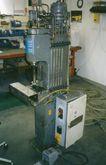 Used Press EITEL T-6