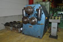 1976 Pullmax Z-42