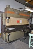 Used Donewell 150ton