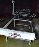 Wemo Packbana
