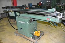 Used Herber SBM 38 A