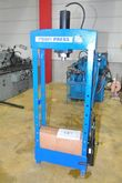 Used Profi Press HF2