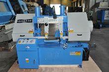 Great Machine GH4235