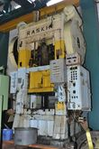 Raskin Super dragpress